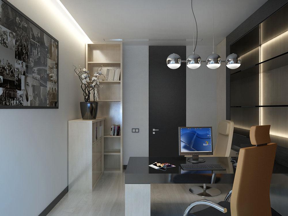 kabinet01